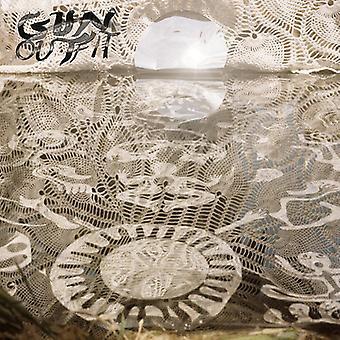 Pistol Outfit - drøm hele [Vinyl] USA import