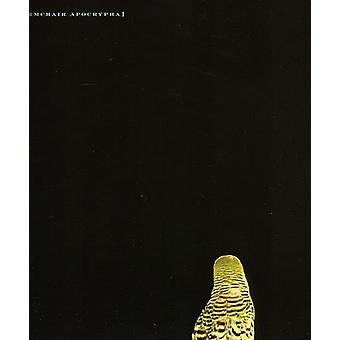 Andrew Bird - Armchair Apocrypha [Vinyl] USA import