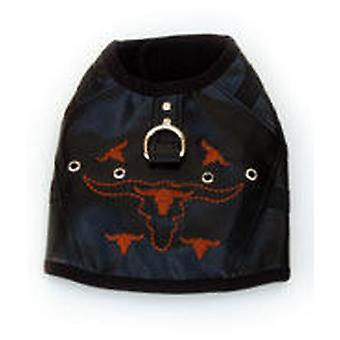 Freedog Cowboy harness L (Dogs , Collars, Leads and Harnesses , Harnesses)