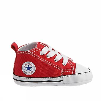 Converse first star 88875 boy Moda shoes