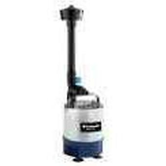 Einhell Sources pump Bg-Pp 1750 N