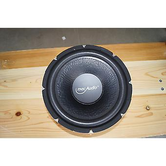 12 ' 30 cm subwoofer mac audio Mac hyper 3000