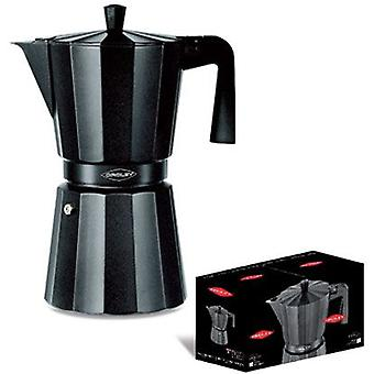 Oroley New Dakar Coffee 6 Cups