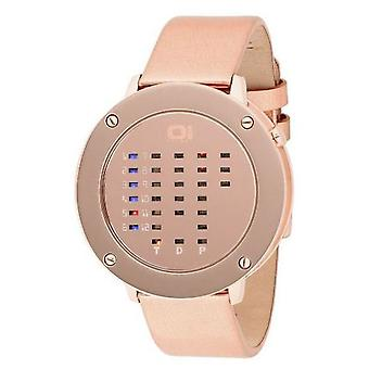 The One Watch for Women Irr320Rb1 45 mm