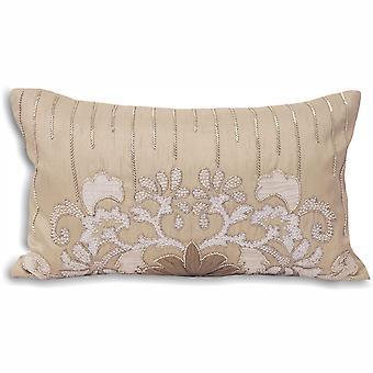 Riva Home French Collection Genevieve Cushion Cover