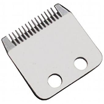 Wahl Pocket Pro Trimmer replac blade