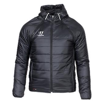 Warrior Alpha 3/1 jacket