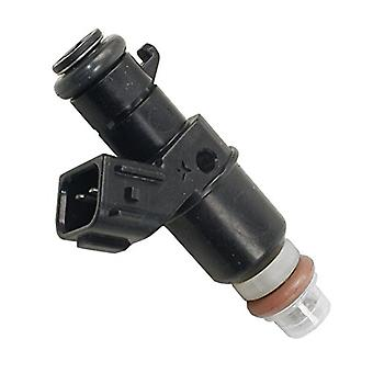 Beck Arnley 158-1461  Fuel Injector