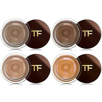 Tom Ford Cream Color For Eyes 0.17oz/5ml New In Box (Choose Your Shade!)