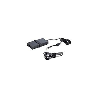 Power adapter-130 Watts-Europa-7559 for Inspiron, Latitude E5270, E5440, E5470, E5570, Precision Mobile Workstation 3510 oc