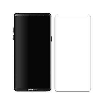 20 x Samsung Galaxy touch 8 bulletproof protective glass armoured glass film real 9 H glass tempered glass