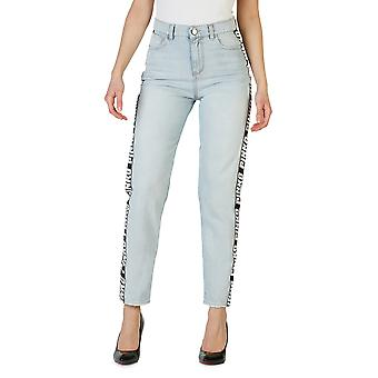 Pinko Women Jeans Blue