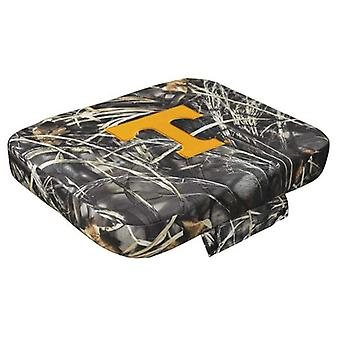 University of Tennessee 65 Qt Premium Cooler Cushion - Camouflage