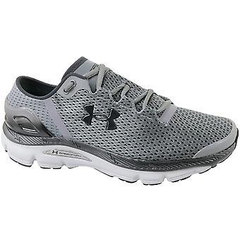 Under Armour Speedform Intake 2 3000288-100 Mens running shoes