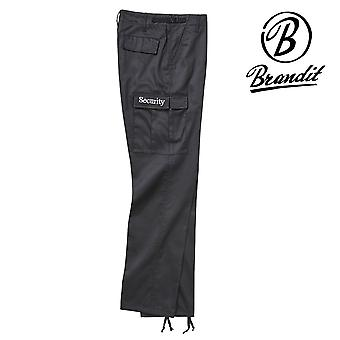 Brandit pants security Ranger pants
