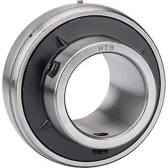 Radial insert ball bearing HTB UC 210 / YAR 210 / GYE 50 KRRB Bore diameter 50 mm Outside diameter 62.5 mm