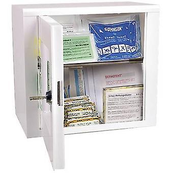First Aid cabinet (W x H x D) 265 x 245 x 180 mm Söhngen PICCOL