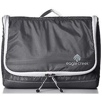 Eagle Creek Pack It Spectre On Board Toiletry Kit Equipment for Travel