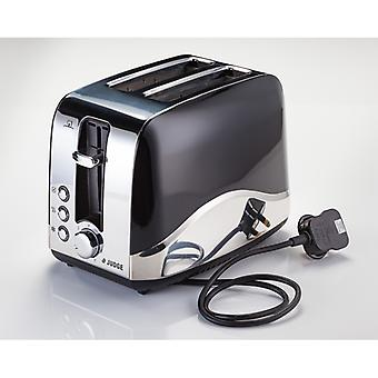 Judge Electricals, Toaster, 850W