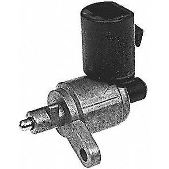 Motorcraft SW1978A Door Jamb Relay