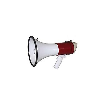 LTC MEGA50W megafon 50w