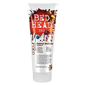 Tigi Bed Head cor deusa Condicionador 200ml