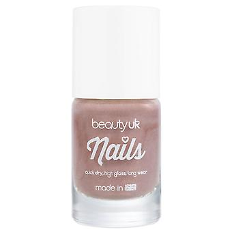 Beauty UK Nails Nr. 26 Wüstenrose 2,9