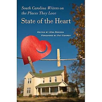 État du coeur