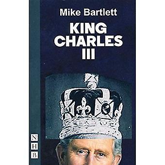 Rey Charles III: edición de West End (NHB moderno juegos)