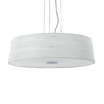 Ideal Lux - Isa stort hängsmycke IDL016535