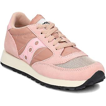 Saucony Jazz Original Vintage S603682 universal all year women shoes