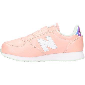 Novo equilíbrio 220 PV220M1 universal durante todo o ano as crianças sapatos