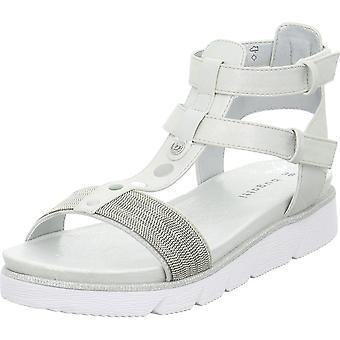 Bugatti 4316738 4316738364591212   women shoes