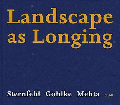 Landscape as Longing - Queen& 039;s - nouveau York by Frank Gohlke - Joel Stern