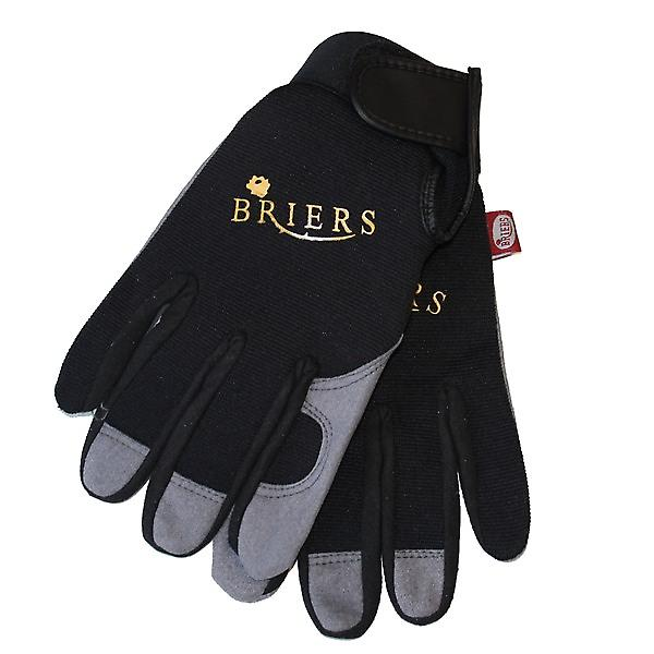 Briers Large Professional Gardening Gloves
