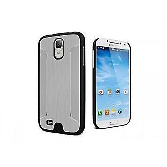Cygnett UrbanShield Case for Galaxy S4