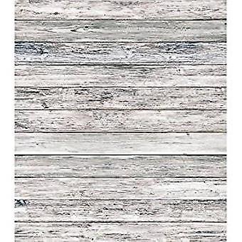 Hantverks konsortiet Nordic Wood decoupage papper (CCDECP296)