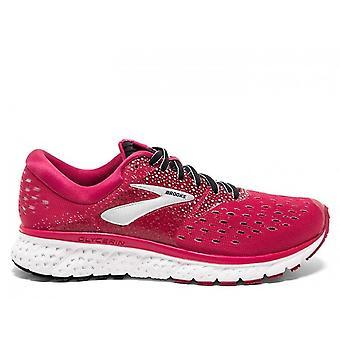 Brooks Glycerin 16 W 1202781B666 runing all year women shoes
