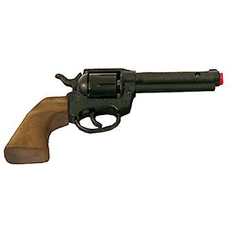 Turret 17cm - 8