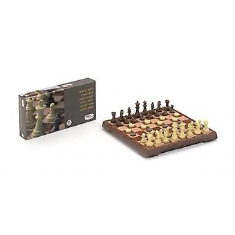 Cayro Magnetic Chess (Kids , Toys , Table games , Strategy)