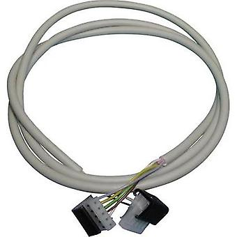 S88 LDT Littfinski Daten Technik KABEL Booster 1M