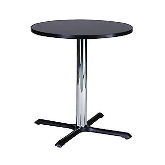 Roza Or Compact Small Kitchen Dining Table Cast Iron Base