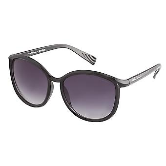 Carlo Monti Ladies sunglasses Vincenza, SCM106-231