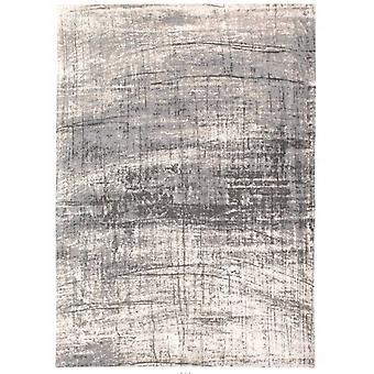 Jersey sten Distressed tæppe - Louis de poortere