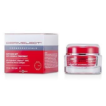 Dermelect Empower MP6 Anti-Wrinkle Treatment - 28.4g/1oz