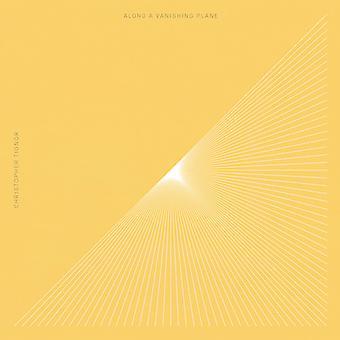 Christopher Tignor - langs et Vanishing fly (2Xlp) [Vinyl] USA import