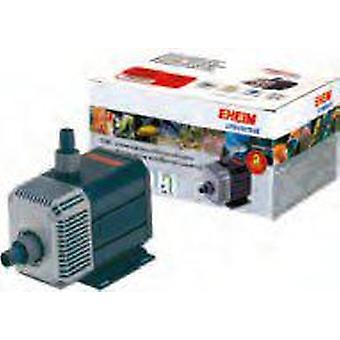 Eheim Pump 1046-019 300 L/H.Cable 10 M (Fish , Filters & Water Pumps , Water Pumps)