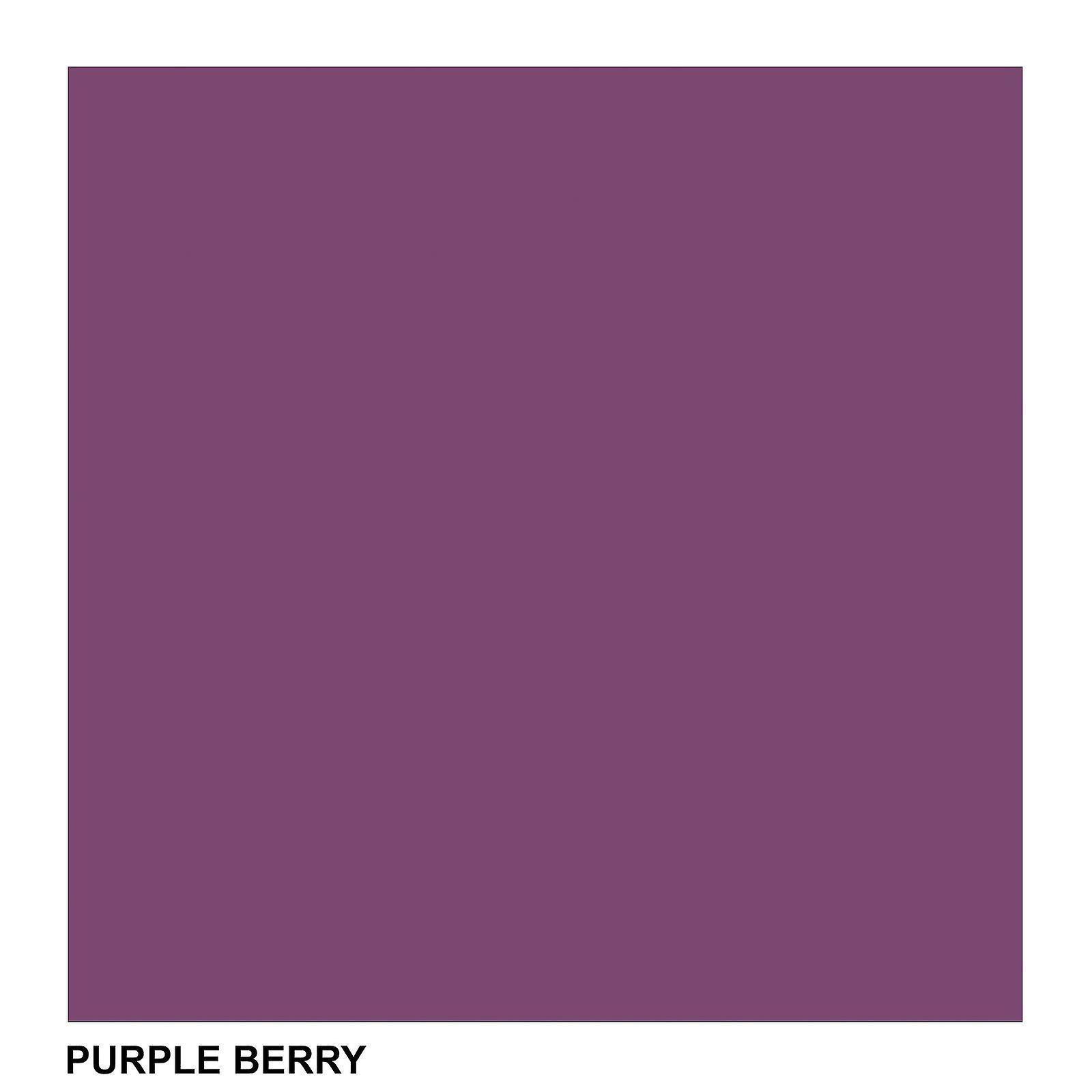 Vernice Ronseal giardino 2,5 L - bacca viola