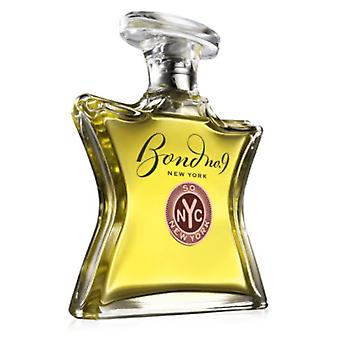 Bond No.9 So New York Eau de Parfum Spray 50 ml (Parfumerie , Parfums)