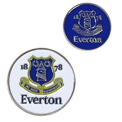 Everton bal Marker
